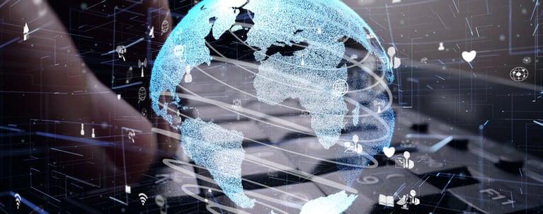 Convergenza IT OT: quanto conta l'ammodernamento applicativo