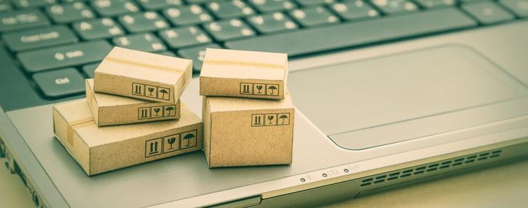 Delivery management: come farlo nel mondo del DevOps e del multicloud