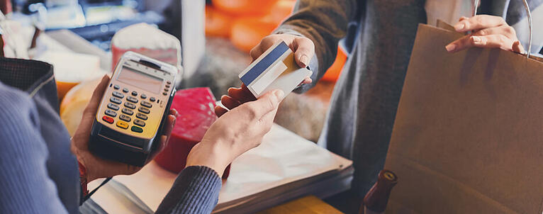 Software e DevOps per accelerare la digitalizzazione nel retail