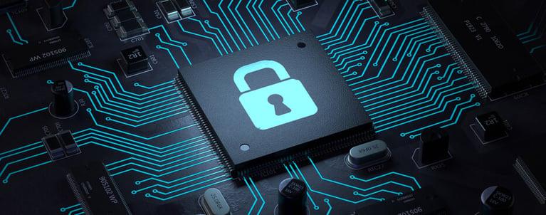 DevOps security: sfide e best practice per gli ambienti di sviluppo
