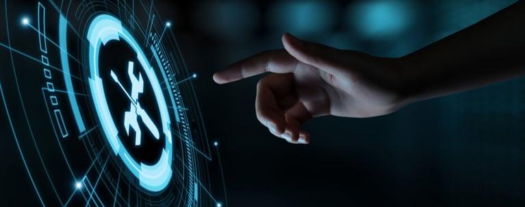 Come ottimizzare l'infrastruttura con l'IT automation
