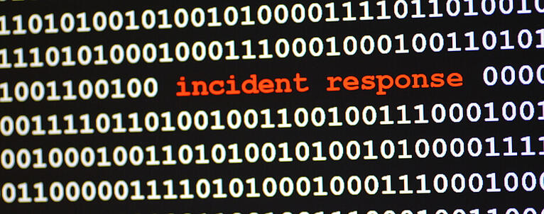 Incident management tools: come usarli al meglio con Sinthera
