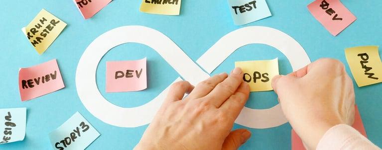 Metodologia agile e sviluppo software, come l'innovazione diventa continua