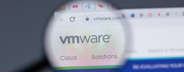 Come sfruttare Tanzu VMware per una strategia DevOps di successo