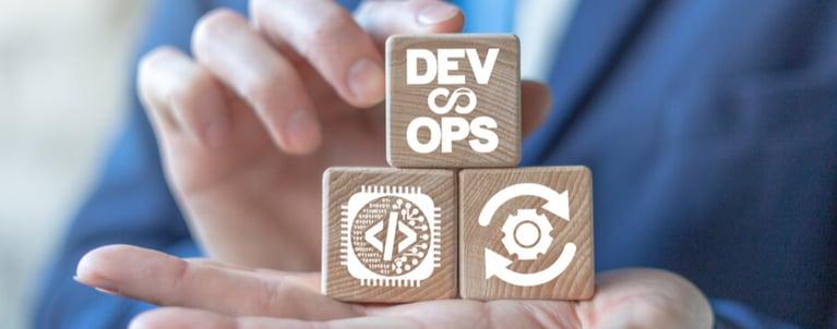 Tools DevOps: quali sono e come sceglierli