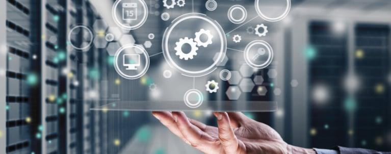 Application modernization: creare valore aziendale con Sinthera