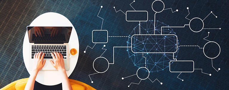 Architetture a microservizi, evolvere gli applicativi per un'azienda smart