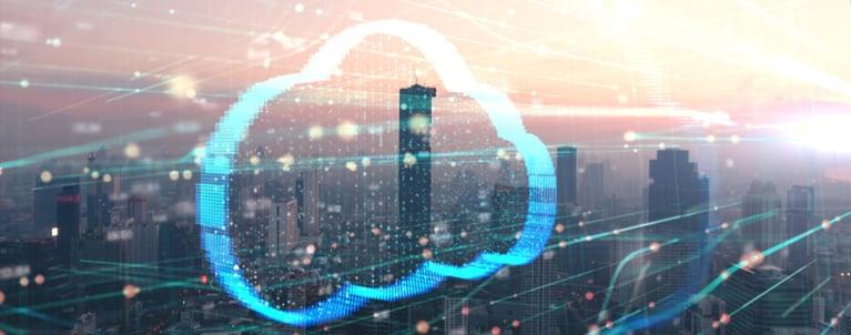 Cloud DevOps: assessment e guida all'implementazione con Sinthera