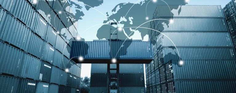 Come i container informatici rendono agile la tua azienda