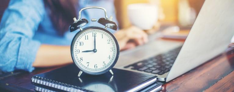 DevOps e time to market: come dimezzarlo