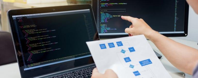 Dai monoliti alla microservices architecture: 5 motivi per cambiare