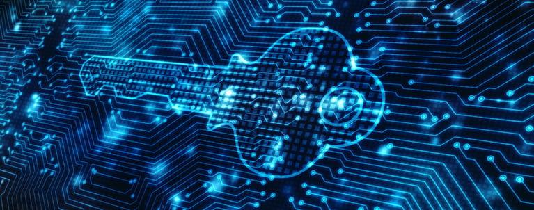 Sicurezza delle applicazioni, cos'è e come automatizzarla