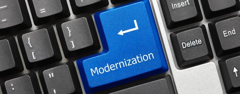 Software configuration management: quale valore per il business